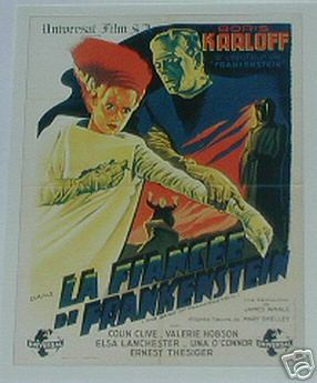 brideoffrankenstein_french.JPG