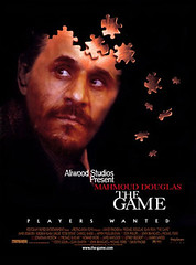 Ahmadinejad Game (Aliwood Studios) Tags: usa film movie funny iran president political cartoon hollywood
