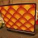 vintage wallpaper laptop skin