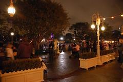 Disneyland December II (35)