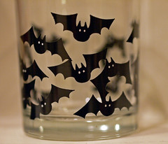Bat Highballs