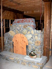 camp_fireplace