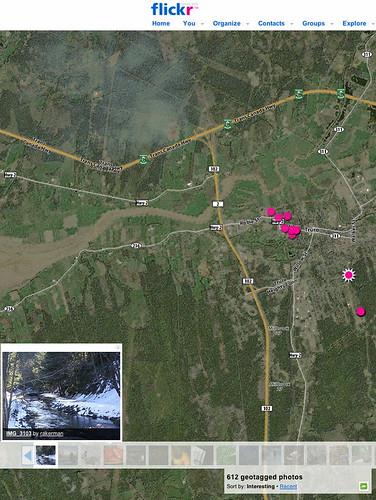 Flickr-map-HoudahGeo.jpg