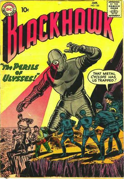 blackhawk120.jpg