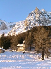 Val Ferret (antonio.tombolini) Tags: ferret val courmayeur tombolini