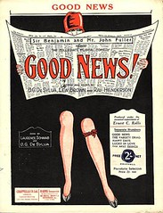 Good News (dose.daily) Tags: news goodness