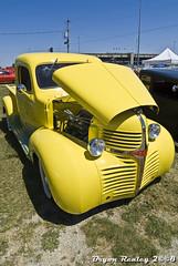 Yellow (BryonRealey) Tags: car yellow fuji awesome hotrod bryon breal realey photofaceoffwinner pfogold nonpsenhanced bryonjrealeyindianapolisin realeydigitalservices usebysoniazjawinskiisstrictlyforbidden bryography allphotosshowninmystreamarecopyrightedbymeandarenottobeusedreproducedetcwithoutmywrittenpermissionpleaseaskevenifyouwanttoblogoneofmyphotos