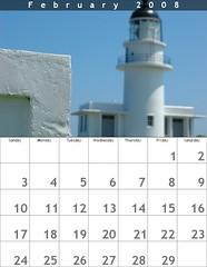 20080125_calendar_2008Feb
