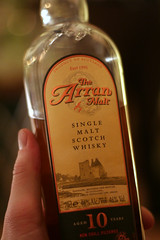 Whisky 1