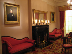 The Richard and Gloria Manney Greek Revival Parlor (Maulleigh) Tags: new york city art museum greek gloria front richard about met parlor metropolitan metropolitanmuseum fashionable revival manney 1835 the