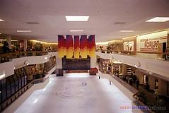 Williams Center Forum (ezeiza) Tags: film oklahoma 35mm mall downtown williams iceskating icerink scan 35mmfilm shoppingmall rink tulsa shoppingcenter stores filmscan icearena iceskatingrink williamscenter icesurface williamscenterforum theiceatwilliamscenter