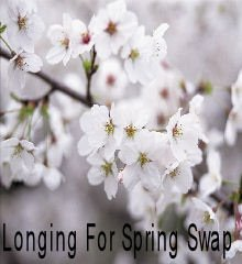 LongingForSpringSwapButton1+(2)