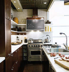 small_kitchen.01