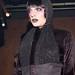 Showgirls Oct 9 2006 049