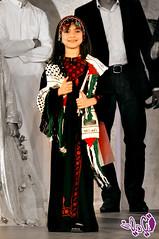 ! (QiYaDiYa) Tags: canon kuwait fatma  almeer 400d  qiyadiya