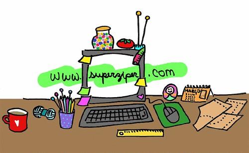 www.superziper.com