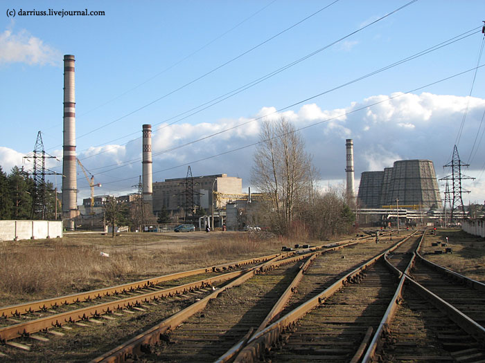 minsk_powerstation3_34