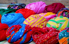 Which turban would you like? (... Arjun) Tags: pink blue red 15fav orange india white colour green love yellow 1025fav 510fav rainbow nikon asia colours you maroon like 100v10f 2550fav enjoy similar colourful d200 turban would holi which jaisalmer rajasthan saffron 2007 turbans 80mm festivalofcolours jaisalmerfort similarto akinto reminiscentof 18200mmf3556g bluelist comparable resembling colorphotoaward colortesting approximating trikutahill thegoldenfortress whichturbanwouldyoulike goaheadhaveablast befondof bepartialto intheveinof bekeenon