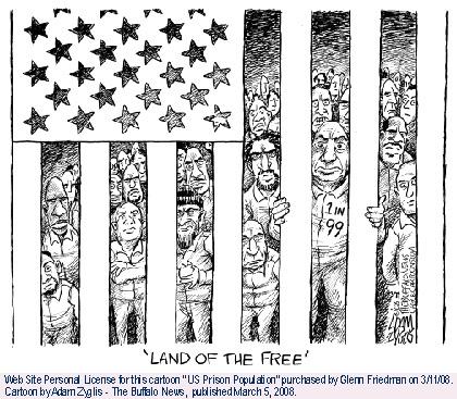 US_PrisonPopulation48476byAdamZyglis_TheBuffaloNews_Licensed2GF_80311_420