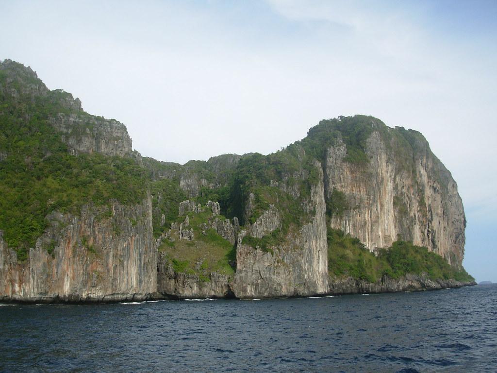 Phi Phi (185)