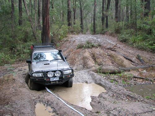 Warburton 4WD 011
