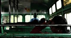 13 Local bus