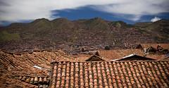 South America (2 of 19) (Dylan Toh) Tags: peru america cusco south