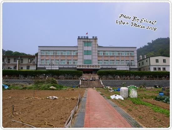 蔬菜公園+北海坑道 (1)