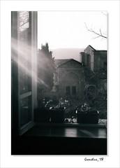 Perugia - San Francesco al Prato