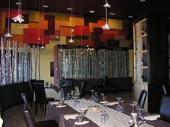 L'Enoteca Fine Dining (anniedaisybaby) Tags: tourism resort manitoba spa finedining interlake hecla worththetrip heclaisland mikley heclaoasisresort lenotecarestaurant