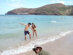 05262008_120 (rinx2chan) Tags: friends beach bbq hanaumabay