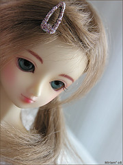 Family7 (MiriamBJDolls) Tags: doll group bjd superdollfie volks limitededition ivana msd kurenai sdc hometowndolpakyoto3