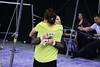 2017-02-11 UW vs ASU 61 (Susie Boyland) Tags: gymnastics uw huskies washington
