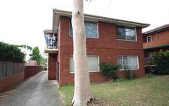 4/10 Evaline St, Campsie NSW