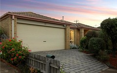 18 Carnaby Close, Hoppers Crossing VIC