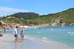 Arraial do cabo (Mercedesdiaz) Tags: arraialdocabo agua arrialdocabo playa praia beach brazil brasil sea mar