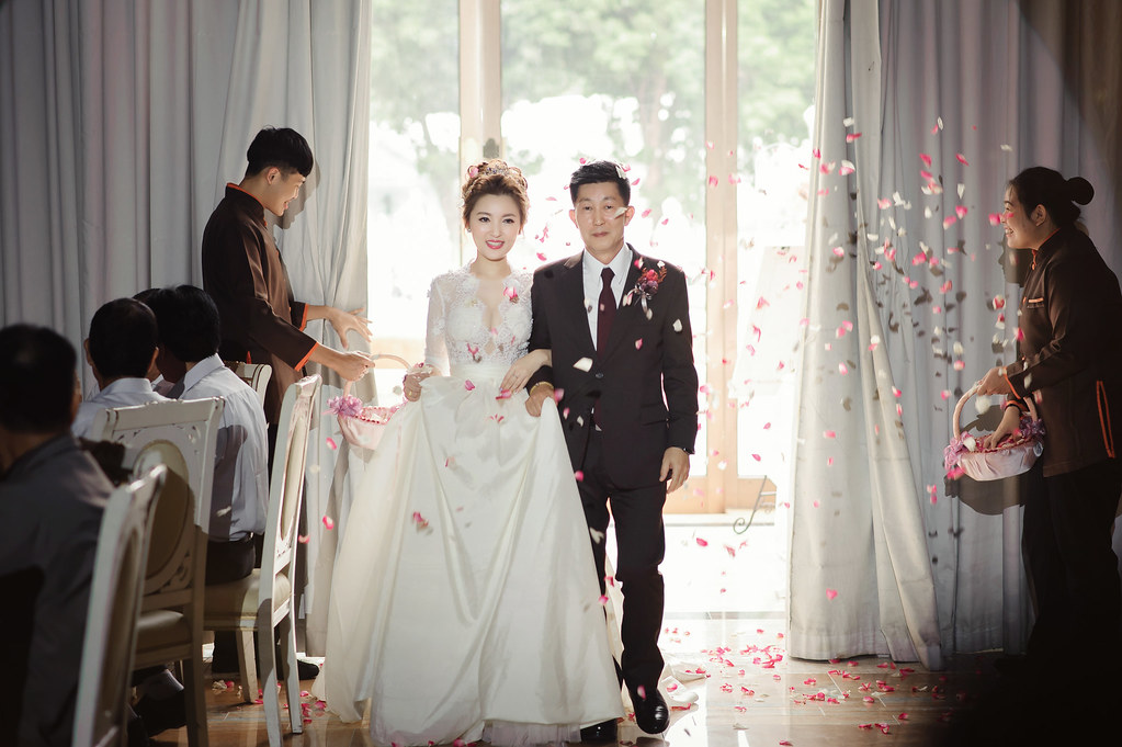 中僑花園飯店, 中僑花園飯店婚宴, 中僑花園飯店婚攝, 台中婚攝, 守恆婚攝, 婚禮攝影, 婚攝, 婚攝小寶團隊, 婚攝推薦-60