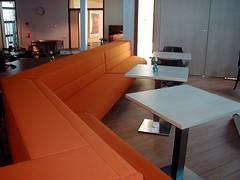 Rabobank Bladel - 03 (Herman Thijs B.V. Interieurbouw) Tags: bank hermanthijsbvinterieurbouw kantoren