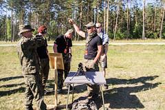 IMG_8126 (Osiedlowychemik) Tags: asg ca15 combatalert2015 dariawróbel