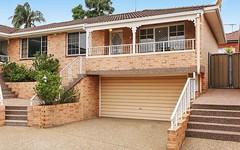 2/36 Clevedon Road, Hurstville NSW