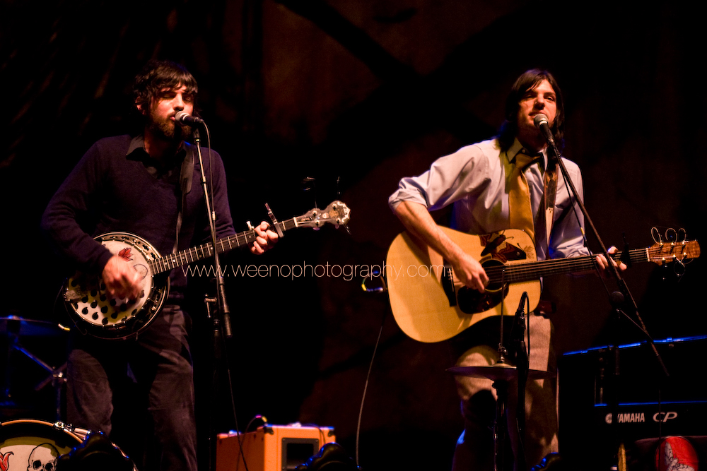 Avett Brothers (5 of 19)