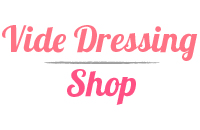 Letilor vide son dressing