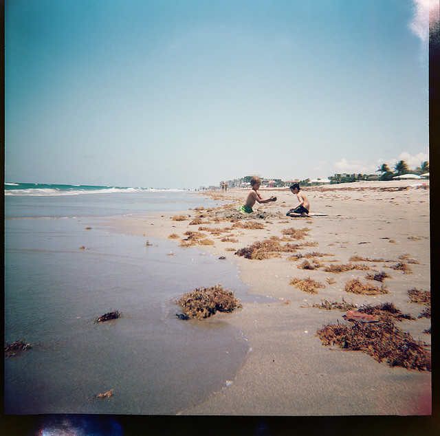 beach_diana11