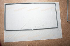 Improving Light Panel_001
