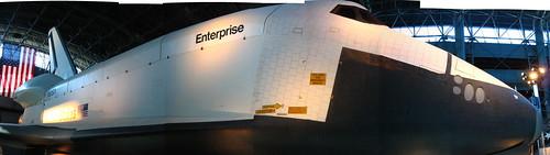 Udvar-Hazy Shuttle Panorama.jpg