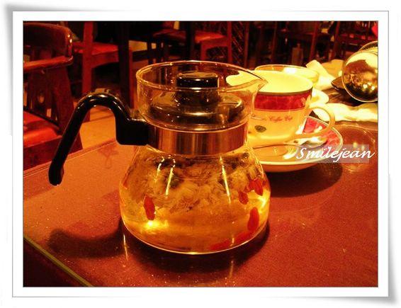 清心觀景庭園咖啡6