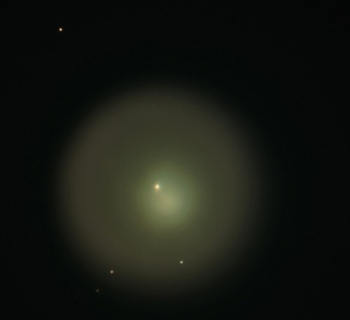 643-comet.standalone.prod_affiliate.81