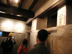 WYSIWYG Sex (JohnMPruitt) Tags: pompeii brothel terremedcruise