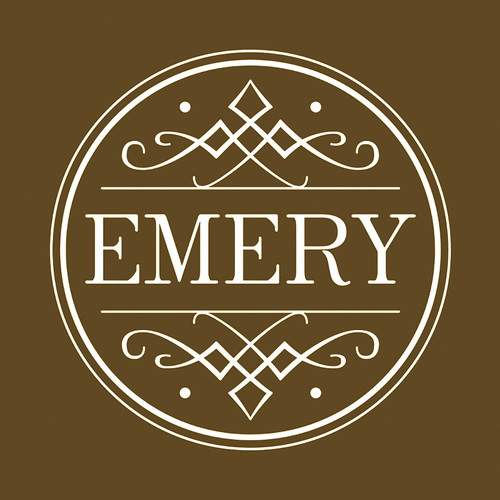 Emery - The Question (special edition)