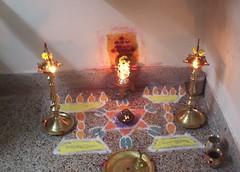 Karthigai1